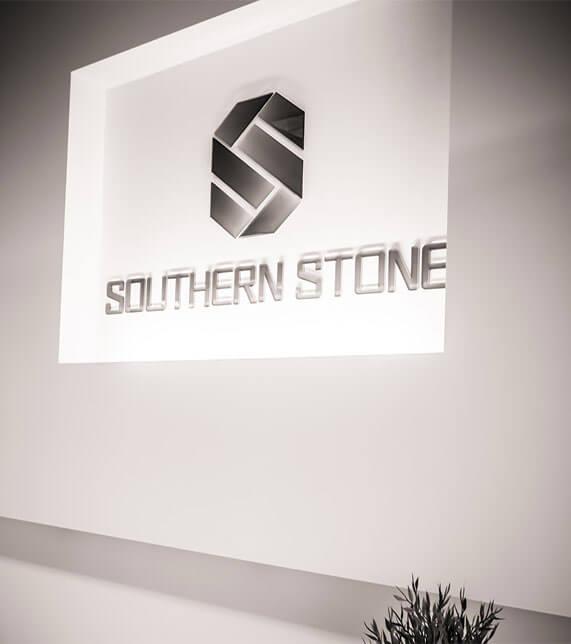 Southern Stone